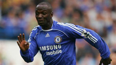 okocha kanu nwankwo mikel obi make all time richest footballers list 36ng obi mikel from makelele to okocha where does chelsea fit goal