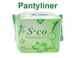 Bio Spray Atasi Luka Dan Bau Badan Isi 4pcs pembalut wanita toko herbal terpercaya