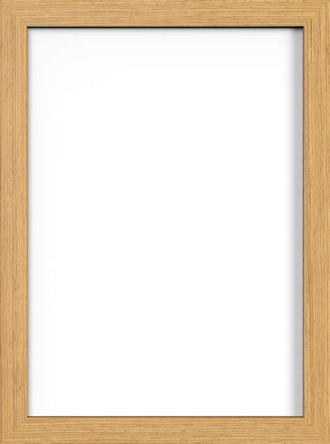 Wood Frame Poster 140 a1 a2 a3 a4 a5 picture photo frame maxi poster frame wood finish black oak white ebay