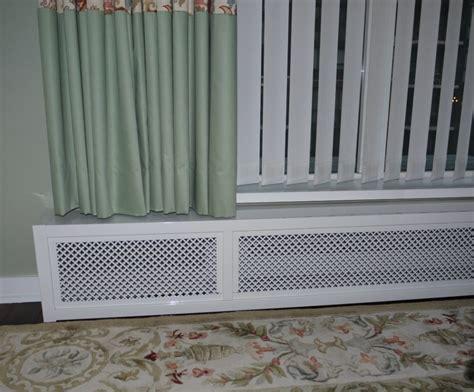 vornadobaby sunny cs nursery heater canada nursery heater apollo electric greenhouse heater