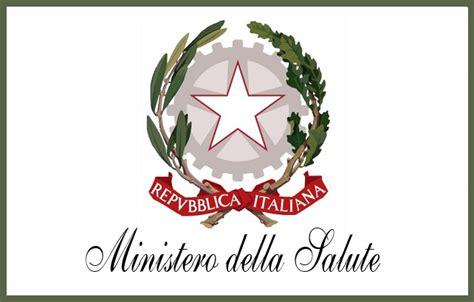 ministero salute alimentazione alimentazione obesit 224 e sovrappeso dieta mediterranea