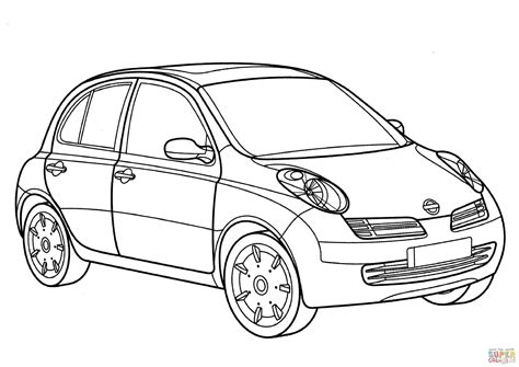 problems with nissan leaf nissan coloring pages click the micra page to version or