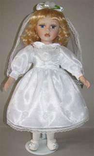 china porcelain doll china porcelain doll doll