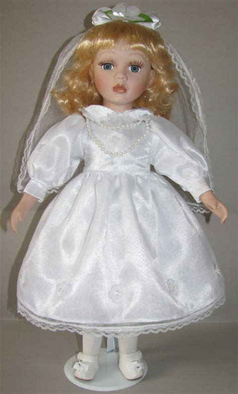 porcelain doll porcelain dolls images