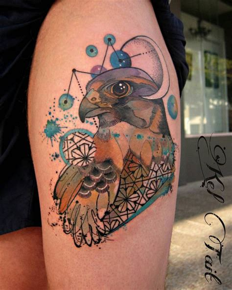 falcon tattoo meaning 25 best ideas about falcon on celtic