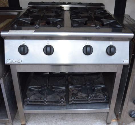 mobile cucina usato home tecnobar snc di monticelli mario c
