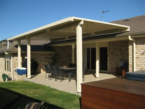 Design For Decks With Roofs Ideas Patio Roofs Designs Patio Deck Roof Ideas Roof Deck Design Ideas Interior Designs Artflyz