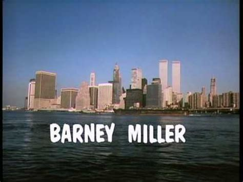 theme song night court barney miller with night court theme youtube