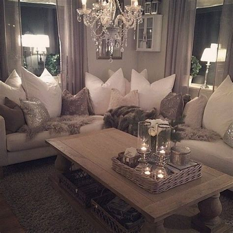 beautiful grey living rooms 25 best ideas about glamorous living rooms on grey home furniture living room ides