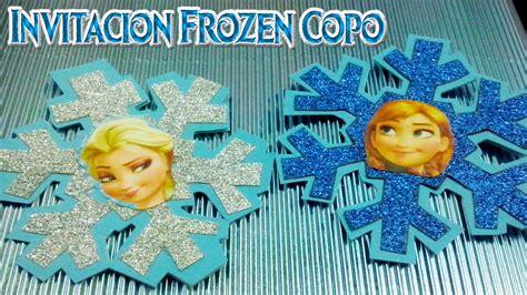 cumplea 241 os frozen con globos y regala ilusiones invitaciones de gomaeva invitaciones de cumplea 241 os de frozen en goma