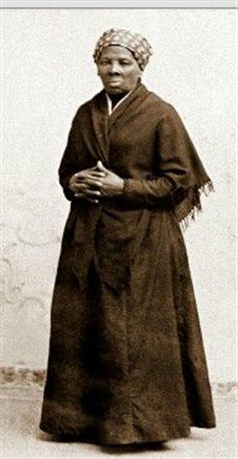 harriet tubman biography in french 27 best abraham lincoln images on pinterest abraham