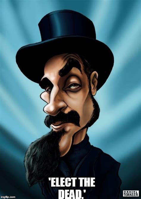 Serj Tankian Meme - serj tankian imgflip