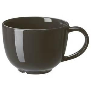 coffe cups cups mugs ikea