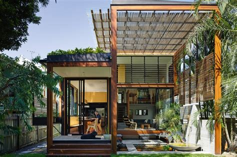 Backyard Nature Products Light In Spades Garden House Architectureau