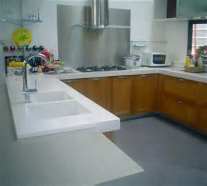 Solid Surface Kitchen Countertops Beautiful Countertops Solid Surface Kitchen Countertops