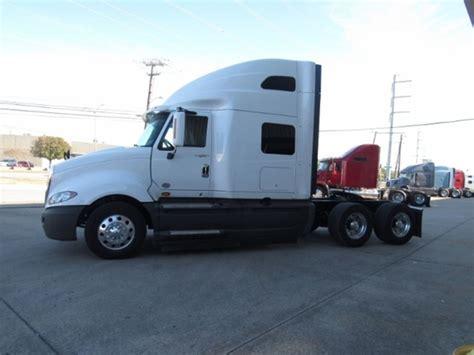 international prostar  sale   trucks