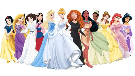 princess pictures collection for free download