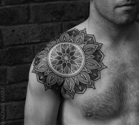 tattoo paper dublin 1203 best drawings images on pinterest to draw drawing