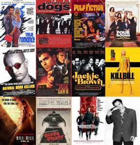 film de quentin tarantino tarantino movie posters tarantino movies picture