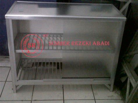 Lemari Untuk Kompor rak piring jemuran lemari dll lemari untuk panci