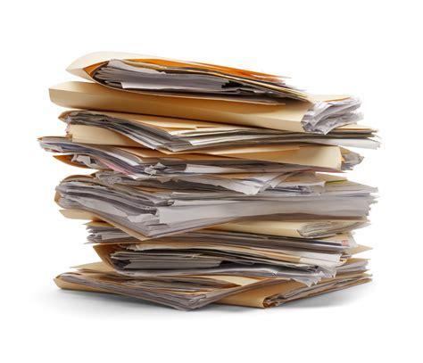 Paperwork Free Printable Documents