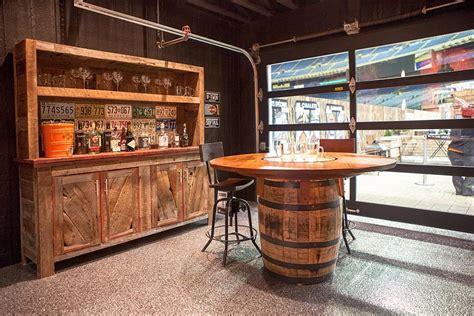 Garage With Loft Renovationm 187 Garage Loft Au Salon Expo Habitation De Montr 233 Al