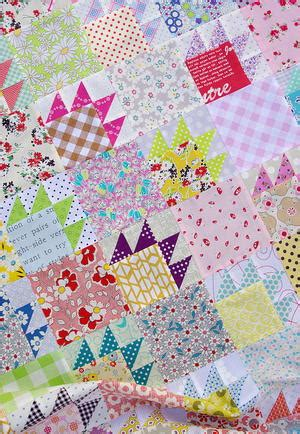 8 easy paw quilt patterns favequilts