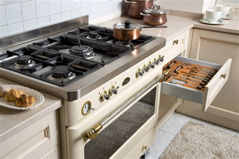 cucina angolare economica cucina angolare economica idee di design decorativo per