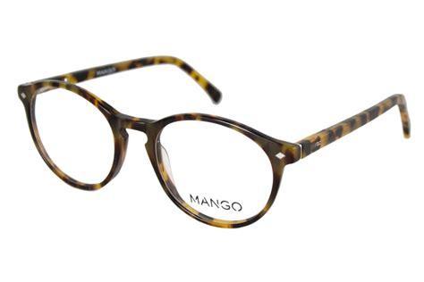 las gafas de la 8425352126 gafas de sol graduadas para ciclismo louisiana bucket brigade