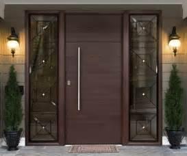 Modern door design contemporary aluminium front doors