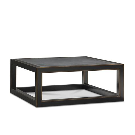 ming coffee table ming coffee table gallery coffee table design ideas