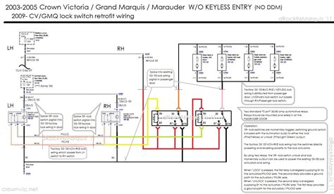 wiring diagram power window panther wiring diagram with