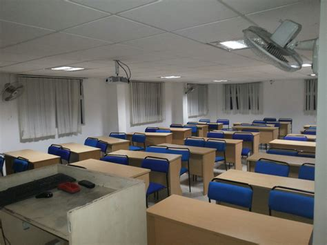 Cimage Mba College Patna by Amity Global Business School Patna Top Best Mba Bba