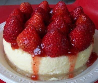 Loyang Press Oval Cheesecake strawberry cheescake eradhe s