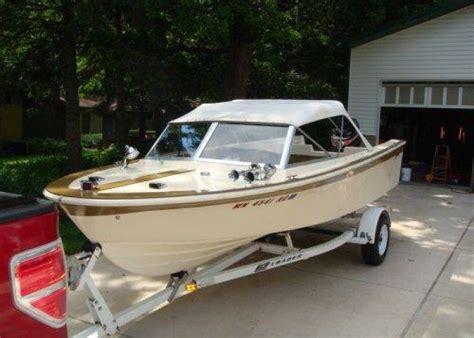 glasspar g3 ski boat for sale 1968 glasspar boats for sale 1968 glasspar citation