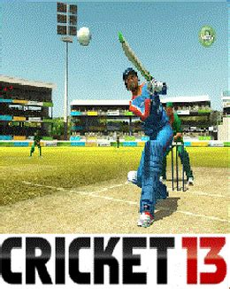 free ea games to download full version ea cricket 13 free download pc game full version