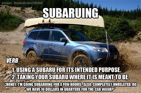Subaru Sti Meme - subaru car memes memes