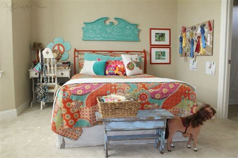 miscellaneous how to decorating preppy bedroom ideas preppy girl s bedroom bedroom ideas home decor before