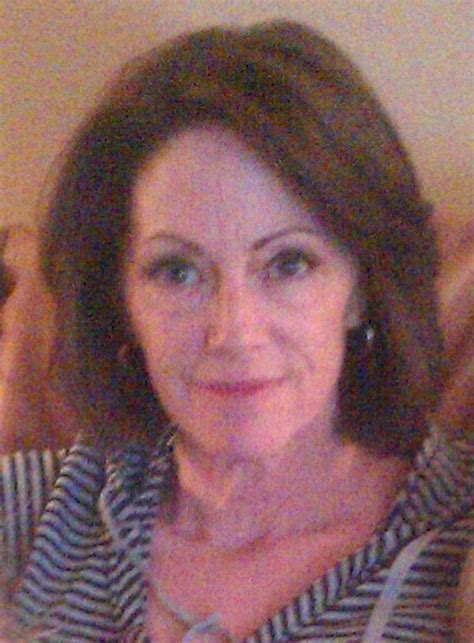 obituary  laurie briscoe koch funeral home state