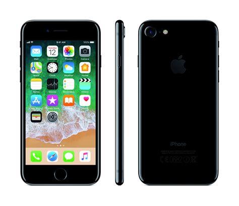 Power Iphone 7 apple iphone 7 32gb jet black power se