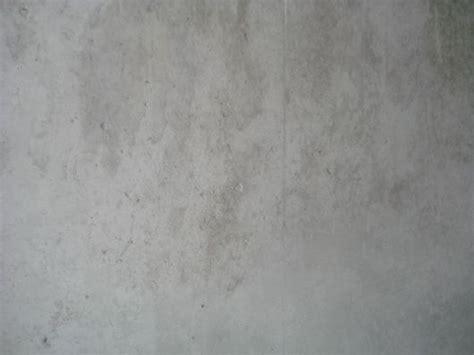 beton spachteltechnik wohnideen wandgestaltung maler marmorputzwand in