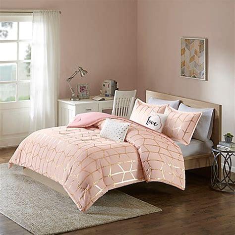 king bedroom ideen buy intelligent design raina 4 xl
