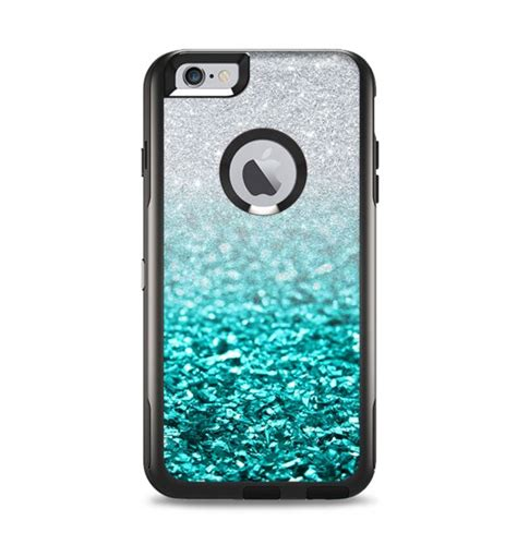 Baby Skin Iphone 6 6s Silver best 25 blue background ideas on back