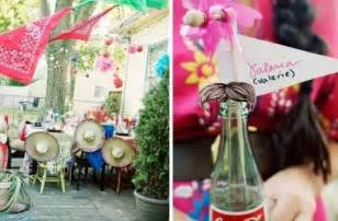 24 cinco de mayo food activities and party ideas to make