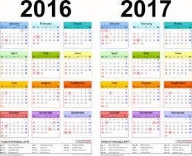 Drive Calendar Template by Drive Calendar Template 2016 Calendar Template 2016