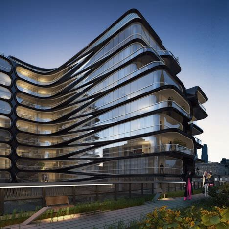 5 residential projects by famous architects that are famous residential architects www pixshark com images