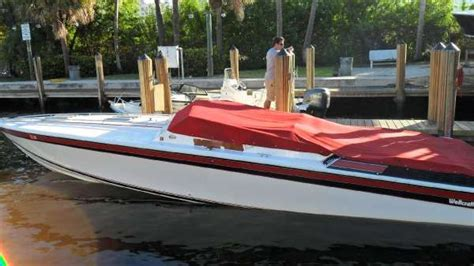 scarab boats ta 1988 boats yachts for sale part 93