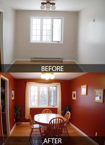 interior painting contractor westchester county ny new