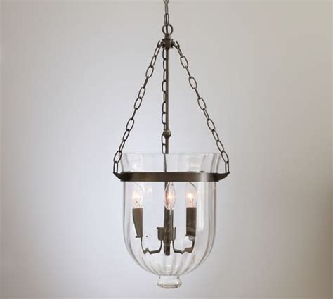 Hundi Light Fixture 21 Best Images About Lighting Ideas On Wall Mount And Salento