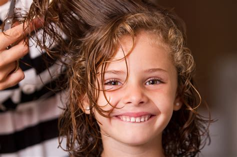 Childrens Haircuts Dallas Tx | hair beauty salon in addison tx addison park place salons